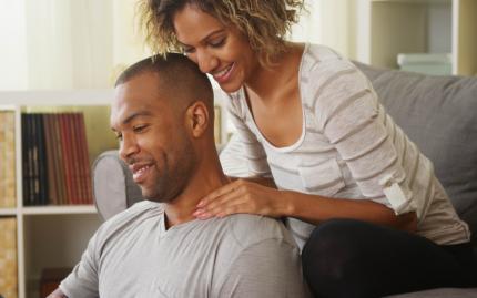 0_new Couples Massage
