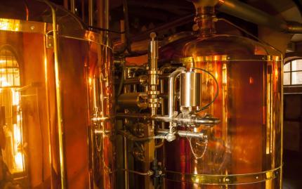 0_new Distillery