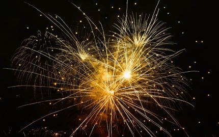 0_new Fireworks