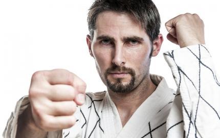 0_new Hapkido