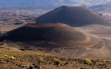 0_new Hawaii Volcano