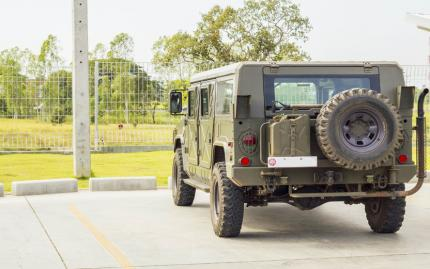 0_new Hummer