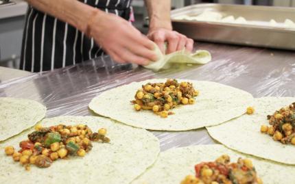 0_new Indian Vegetarian Cooking
