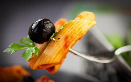 0_new Italian Food