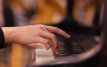 0_new Jazz Music