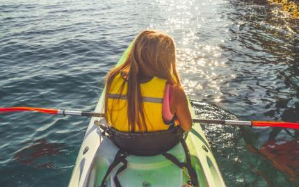 0_new Kayaking