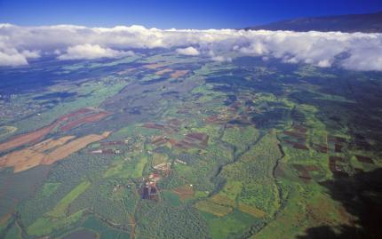 0_new Maui Aerial