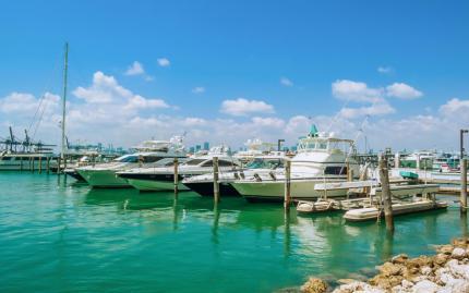 0_new Miami Boat Tour