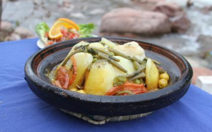 0_new Moroccan Cooking