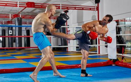 0_new Muay Thai