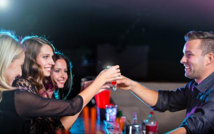 0_new Night Club