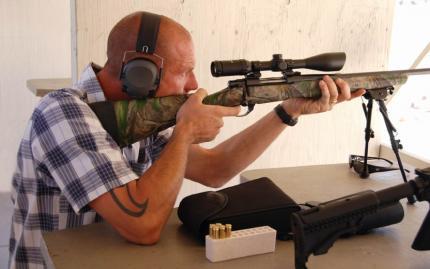 0_new Rifles
