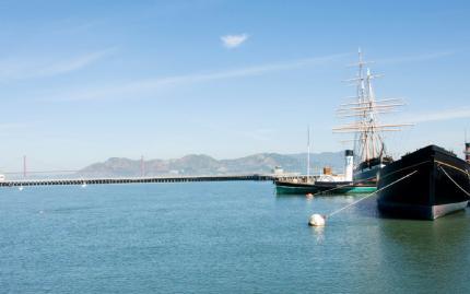 0_new San Francisco Bay Day