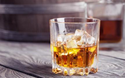 0_new Scotch