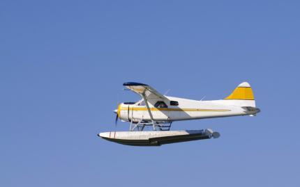 0_new Seaplane