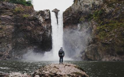 0_new Snoqualmie Falls