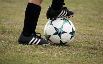Soccer Basics for Beginners