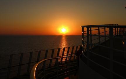 0_new Sunset Cruise