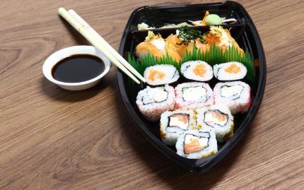 0_new Sushi