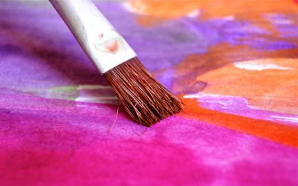 0_new Watercolors