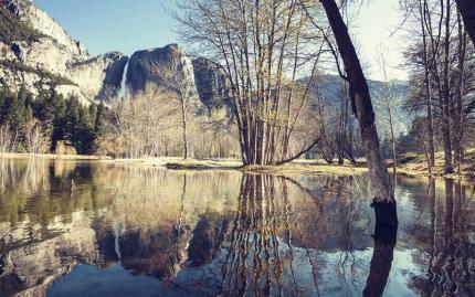 0_new Yosemite