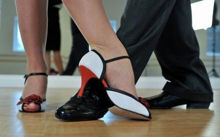0_new Zouk Dance