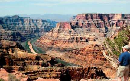 Adventure Photo Tours Grand Canyon 6 In 1