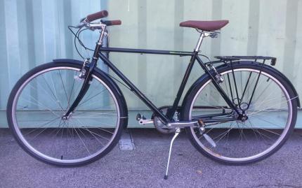Barton Springs Bike Rentals And Tours Hipster Hybrid Bike Rental