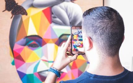 Urban Adventures Miami Wynwood Art And Beer