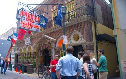 Things To Do In Philadelphia Classes Activities Date Ideas