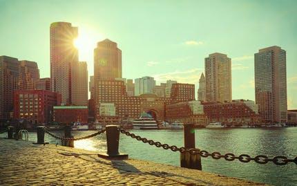 best boston date ideas