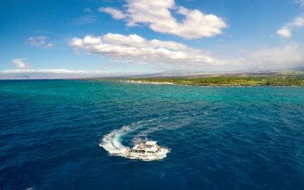Things To Do In Big Island of Hawaii: Classes, Activities