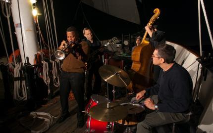 Mbs Cc Jazz Sail