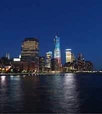 Dating mixere new york city