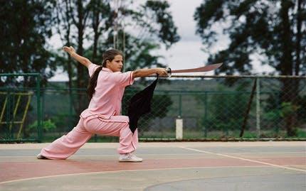 Nyc Other Martial Arts Classes Kali Hapkido Ninjitsu